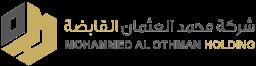 Mohammed Al Othman Holding
